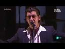 Arctic Monkeys Live at Mad Cool 2018 Full Concert