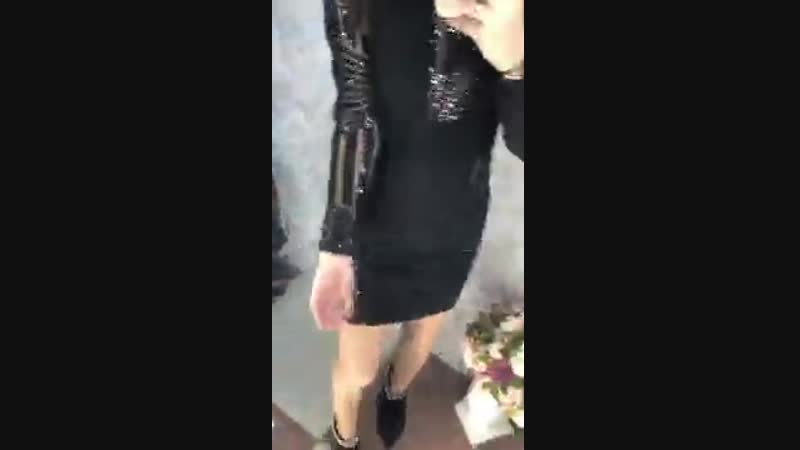 💣💣💣Шикарнейшее бандажное платье в ЛЮКСОВОМ ИСПОЛНЕНИИ Идеально садится по фигурке 👠👠👠 S M L
