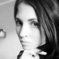 Anghela_Ilyina