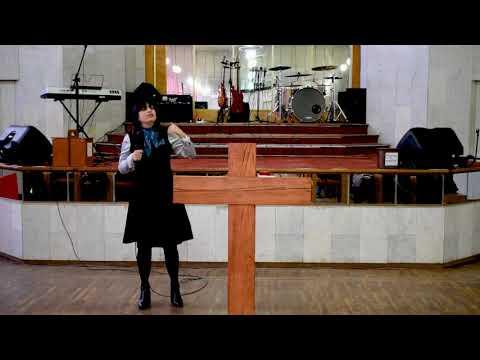 Валентина Грищенко Одна дорога две судьбы