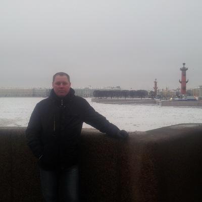 Григорий Горчаков, Екатеринбург