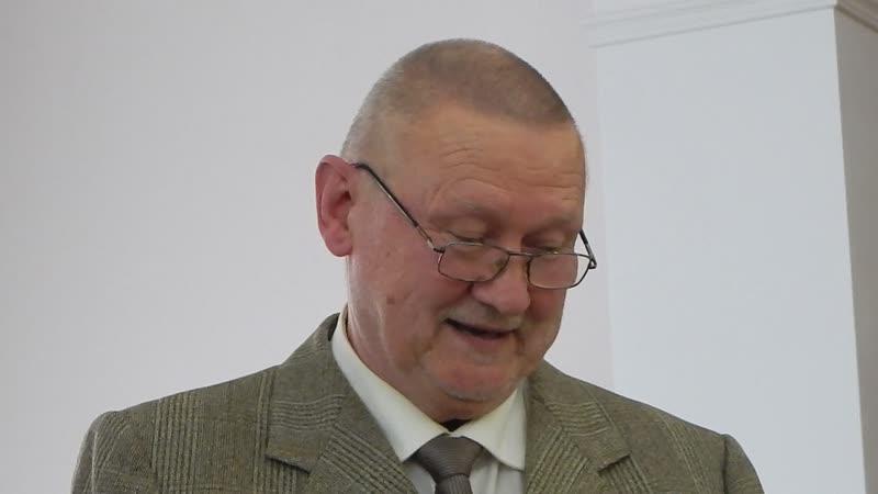 Лешуков Владимир Алексеевич,6 16 апреля 2019