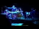 03 Mr. Bungle – Dead Goon – The Warfield, San Francisco, Ca, Usa - 1992.04.20