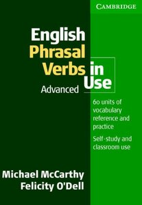 english idioms in use pdf vk