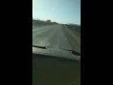 Артём Сорокин - Live