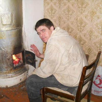 Михаил Балабанов, 7 октября , Санкт-Петербург, id122748300