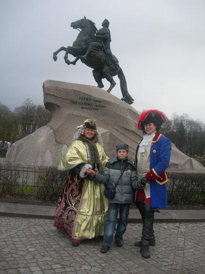 Дима Попов, 28 ноября , Москва, id195963899