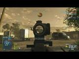 Battlefield Hardline_эверглейдс