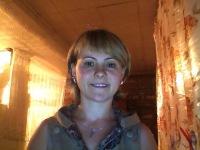 Татьяна Смирнова, 23 декабря 1981, Омск, id179433018