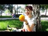 Личный кабинет: Оплатить тепло легче, чем съесть апельсин