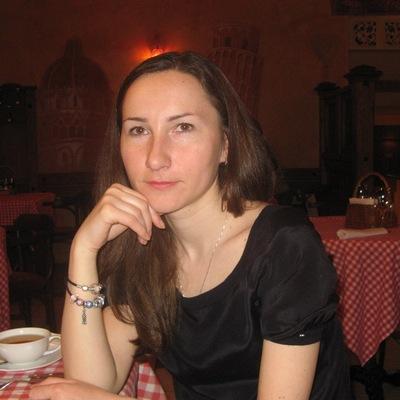 Ирина Левченко, 11 января , Санкт-Петербург, id7500174