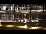 Chuck Wicks - Us Again (Lyric Video)