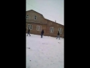 Артур Багатов - Live