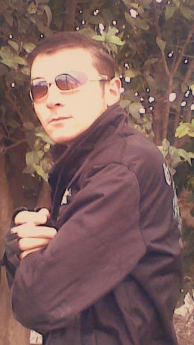 Taleh Qeniyev, 7 октября 1992, Владивосток, id218197331