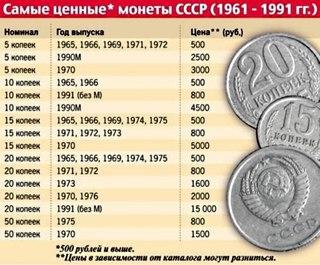 рубль 1799 см фц