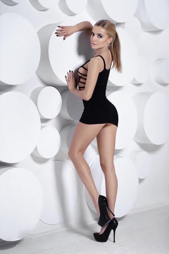 Skinny black girl suck white