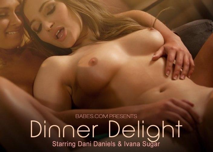 Dinner Delight