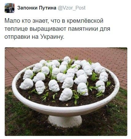 http://cs543100.vk.me/v543100276/37dae/AUnKMKjpito.jpg