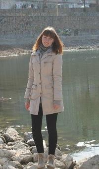 Анюта Шабазова