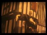 iLIKETRAINS - Twenty Five Sins