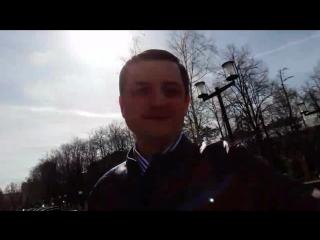 DJ ANDREY NASH ШОУ-БИЗНЕС МОСКВА