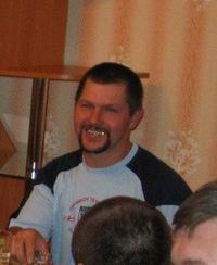 Виктор Васильев, 12 ноября , Мстиславль, id202863510