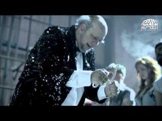Потап и Настя - Вместе (Клип 2013) NEW