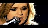 Kelly Clarkson - Breakaway (UK Live) 2006 HD