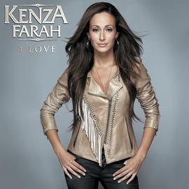 Kenza Farah альбом 4 Love
