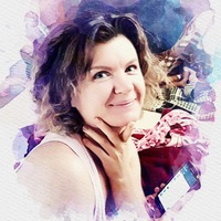 Аватар Татьяны Некрыловой