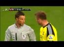 Arsenal 1-0 Southampton Artur Boruc Mistake, Oliver Giroud Scored For Arsenal! 23/11/13