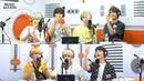 [Music Access] ENOi (이엔오아이)'s Singin' Live 'Bloom'