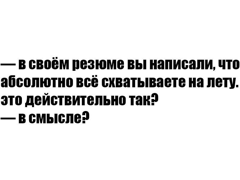 https://pp.vk.me/c543101/v543101676/34e50/2xTAJMGgzT4.jpg