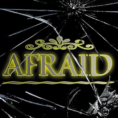 Afraid Musicofsky, 10 августа 1999, Тула, id199295047