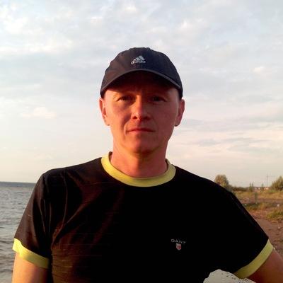 Александр Ремеслов, 12 октября , Набережные Челны, id196541540
