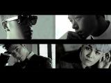 트로이(TROY) -그린라이트 (GREEN LIGHT) [Official TS]