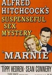 Marnie<br><span class='font12 dBlock'><i>(Marnie)</i></span>