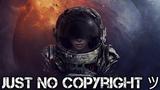 Jordan Schor - Cosmic (feat. Nathan Brumley)