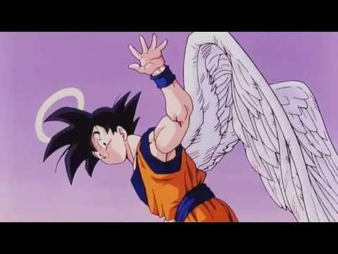 Dragon Ball Z - Encerramento 2 PT-BR (1080p)