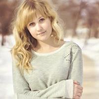 Алина Андреева, 6 марта , Волгоград, id202975450