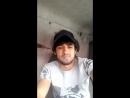 Али Сахиев - Live