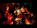 Elektricni Orgazam - Gde God Odem sa Live albuma Warszawa 2013