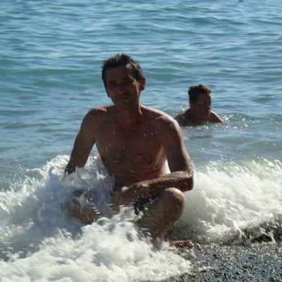 Генадий Щигельский, 21 ноября 1989, Желтые Воды, id203568370