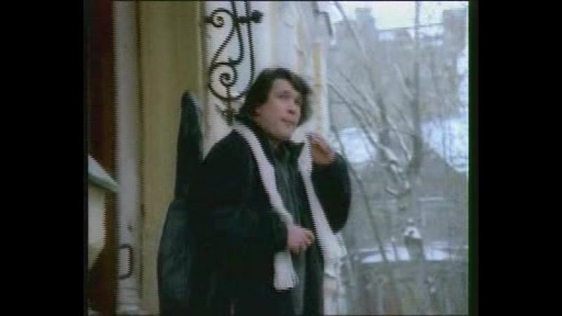 Нэнси Дым сигарет с ментолом