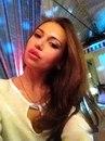 Марина Марченко фото #3