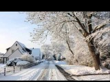 Рок -Острова- Белым снегом