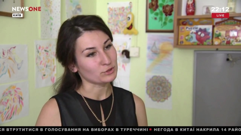 Корреспонденты NEWSONE узнавали как правильно организовать летний отдых для детей 25 06 18