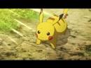 「劇場版ポケットモンスター みんなの物語」主題歌入りプロモーション映像 Pokemon The Movie Minna no Monogatari