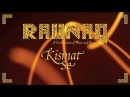 A R Rahman Kapil Sibal Kismat Se Full Video feat Shreya Ghoshal Album Raunaq