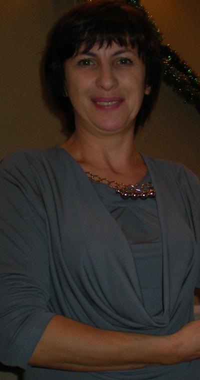 Елена Долгошева, 15 апреля , Кинель, id197200673